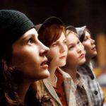 Monday at the Movies: Mona Lisa Smile