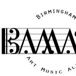Birmingham Art Music Alliance presents the Blair Collective in Concert