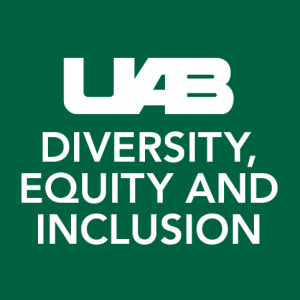 UAB Office of Diversity, Equity & Inclusion