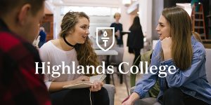 Highlands College