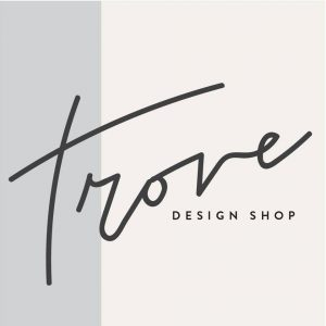 Trove Holiday Pop-Up