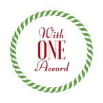 """With One Accord"" Christmas Worship"