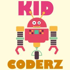Kid Coderz