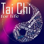Tai Chi for Life