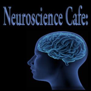 UAB Neuroscience Café