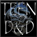 Teen Dungeons & Dragons