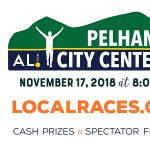 AL.com Pelham City Center 5k