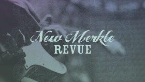 New Merkle Revue at Otey's Tavern