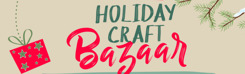 Image result for craft bazaar