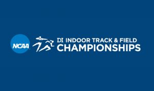 NCAA Div I Indoor Track & Field National Championship