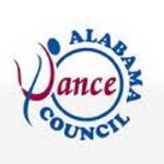 Alabama Dance Festival Performance - Rosie Herrera Dance Theatre