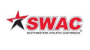 SWAC Men's & Women's Basketball Tournament