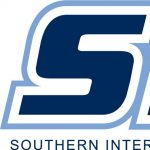 SIAC Basketball Tournament