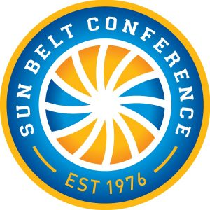 Sun Belt Conference Indoor Track & Field Championship