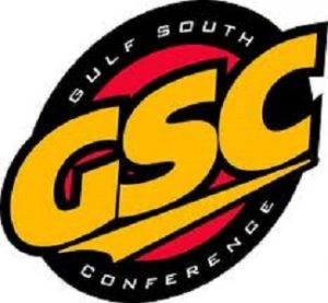 Gulf South Conference Men's & Women's Basketball Tournament