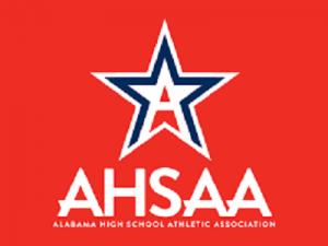 AHSAA State Basketball Championships