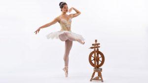 Alabama Ballet presents The Sleeping Beauty