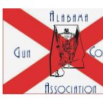 Alabama Gun Collectors Show