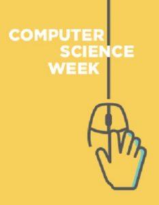 Computer Science Week