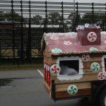 Pinson Christmas Parade
