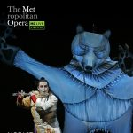 The Met: Live in HD - The Magic Flute