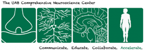 NEUROSCIENCE CAFE - The ABC's of ALZ: Progress in Alzheimer's Disease