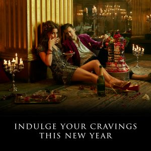 New Year's Eve Celebration at the Grand Bohemian H...