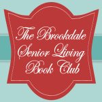 Brookdale Senior Living Book Club: