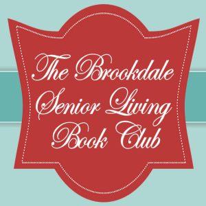Brookdale Senior Living Book Club: