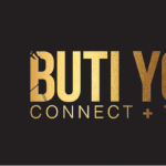 Intro to Buti Yoga