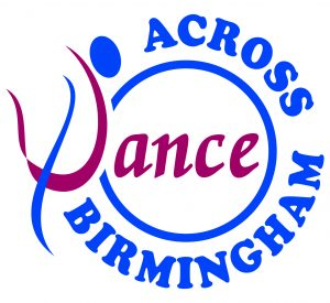 Birmingham Dance Showcase: Celebrating Our Cultura...