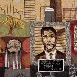 For Freedoms – Alabama Artist Reception