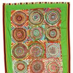 ArtBreak: Quilts of the Original Makers