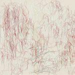 Slow Art Sunday: Les Nains (The Dwarfs)