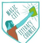 Holiday Storytime with Magic City Literacy Council