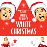 TCM Big Screen Classics Presents: White Christmas