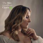 The Met: Live in HD - La Traviata