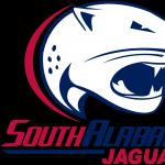 Jaguar Invitational Indoor Track Meet