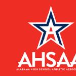 AHSAA Indoor Track & Field Meet