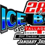 28th Annual Ice Bowl