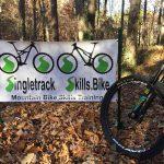 Cahaba Cycles Mountain Bike Discovery Ride