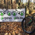 Cahaba Cycles Mountain Bike Discovery Ride