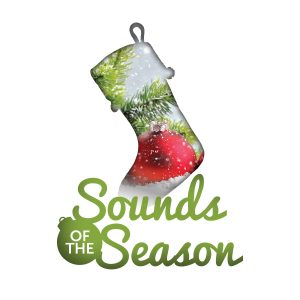 Sounds of the Season by Opera Birmingham