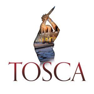Opera Birmingham presents Tosca