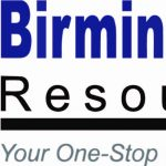 Birmingham Business Resource Center