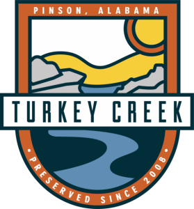 First Sunday Hike at Turkey Creek Nature Preserve