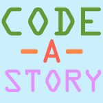Code-A-Story