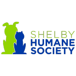 Shelby Humane Society Paws for the Cause