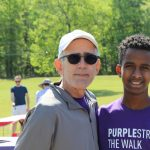 PurpleStride Alabama 2019 Presented by UAB Medicine