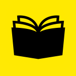February Book + Film Club: Nora Ephron